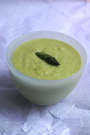 asparagi-crema