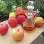 Aceto di mele e di vino: Pro e contro