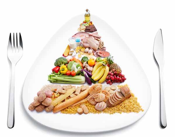 dieta mediterranea 3