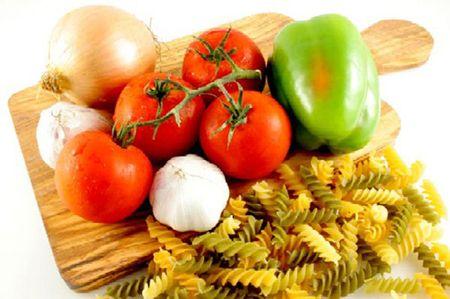 dieta mediterranea cino