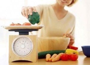 calorie-invecchiamento-