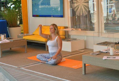 La-Mindfulness-migliora-la-vita-dei-malati-di-diabete