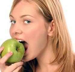 mangiare_frutta_e_verdura1