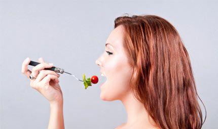 Dieta Chenot: come funziona la disintossicazione dei 3 giorni, menu e opinioni