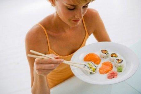 mangiare-pesce-contro-influenza