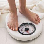 Dieta plank: testimonianze, menu e schema di mantenimento