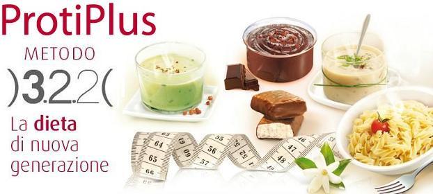 dieta-protiplus-programma-dimagrante_2