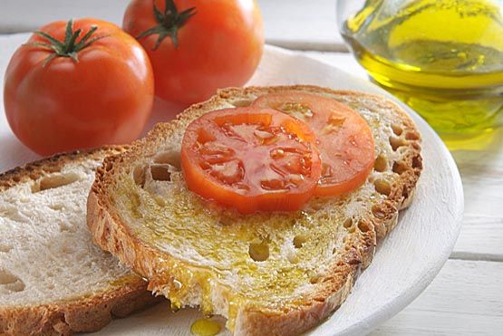 cosa-mangiare-nella-dieta-mediterranea