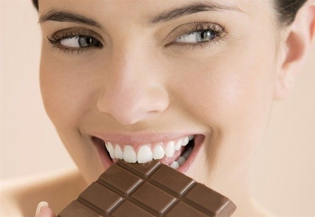 cioccolata_650x447