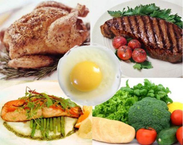 dieta-chetogenica-come-funziona
