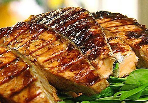 pesce-light-dieta-ipocalorica