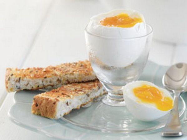 1_belkovaya_dieta_menu5