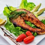 Dieta dissociata: cos'è, vantaggi, svantaggi, opinioni e menù di esempio