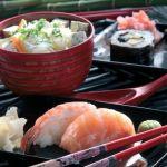 Dieta di Okinawa: come funziona, menu di esempio, benefici e contro e cosa sapere
