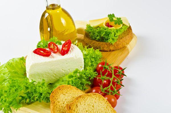 dieta-mediterranea-ictus-infarto