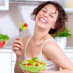 Dieta Dukan: cos'è, benefici, alimenti consigliati e sconsigliati e menu