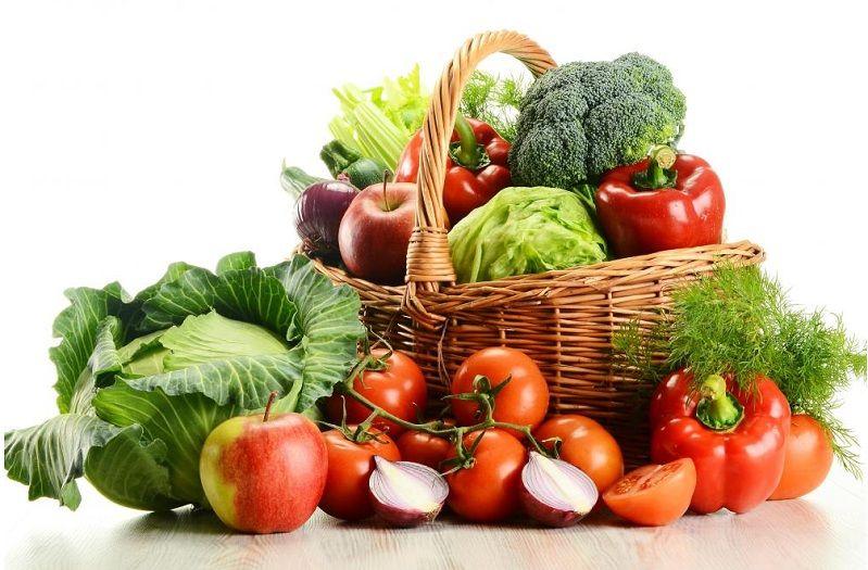 dieta vegana 2