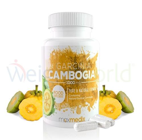 Garcinia-Cambogia-1000mg