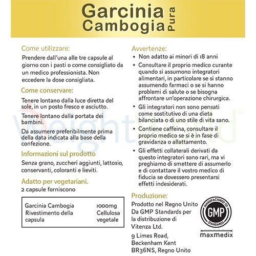 garcinia-cambogia-pure-back