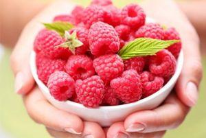 Raspberry Ketone 4