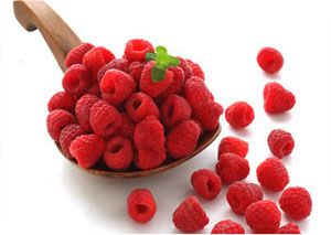 Raspberry Ketone 5