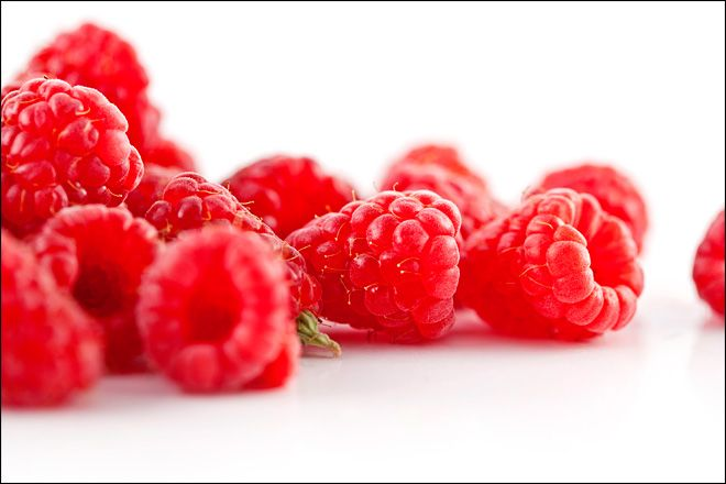 Raspberry Ketone 6