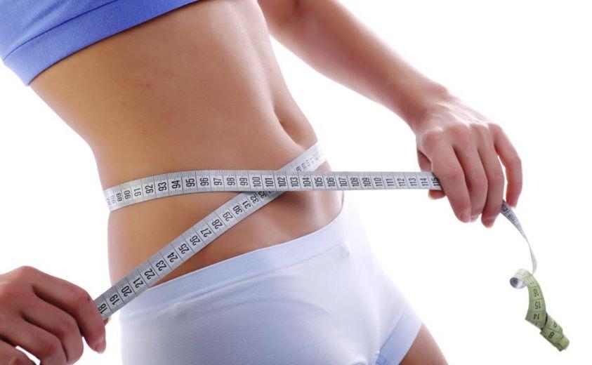 la-termogenesi-per-dimagrire-come-aumentare-meccanismo-brucia-calorie