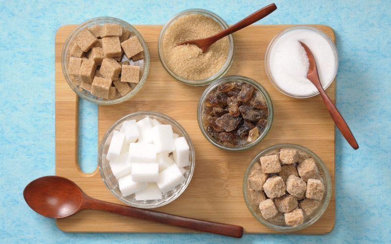 zucchero dieta (1)