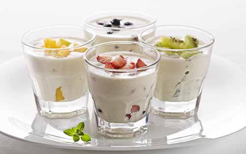Dieta-dello-yogurt2