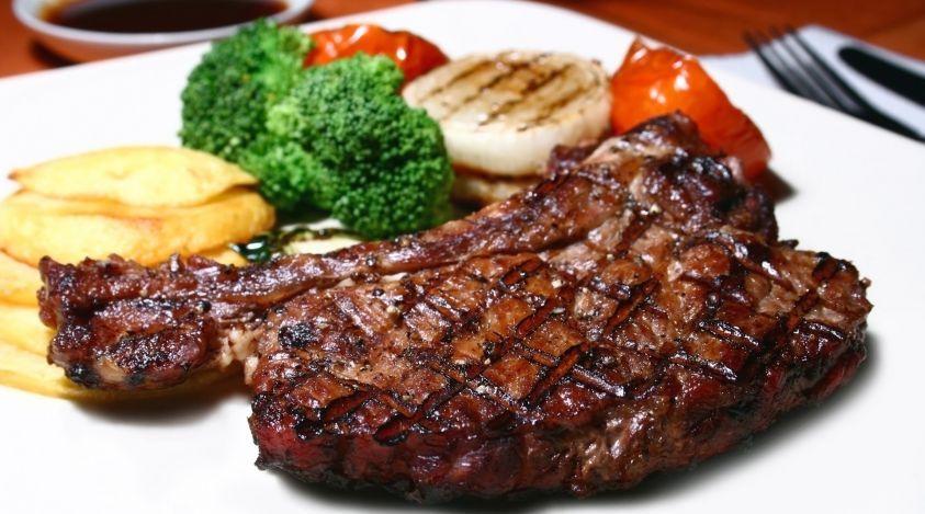 dieta-scarsdale-menu-consigli-dimagrire-mantenimento