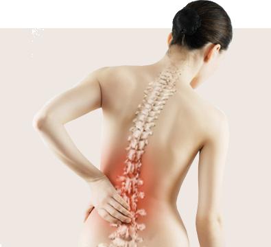 dolori-alle-ossa-2