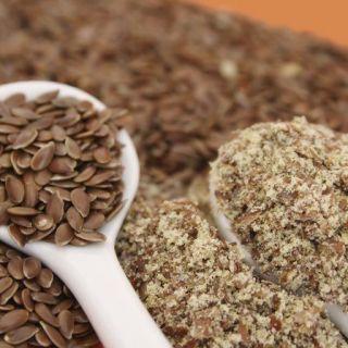 Come usare i semi di lino per dimagrire