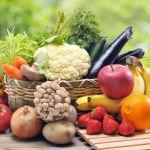 Dieta solo frutta e verdura per 3 giorni: come funziona e quanto fa dimagrire