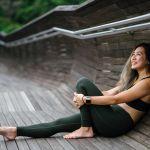 Pantaloni snellenti e sciogli grasso: funzionano? Opinioni sui migliori leggings dimagranti
