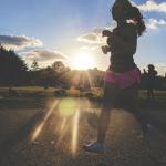 Cuffie per correre: MP3 o Bluetooth? Guida alla scelta delle migliori cuffiette da corsa