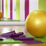 Fitball: esercizi, caratteristiche e prezzo. Guida alla scelta
