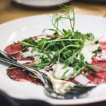 Dieta della bresaola: proprietà e menu per dimagrire di una taglia in 14 giorni