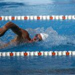 Come scegliere gli occhialini nuoto migliori: graduati, antiappannamento e altro