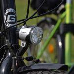 Migliori luci per bici: ricaricabili o a batteria? Vintage o a LED? Guida alla scelta