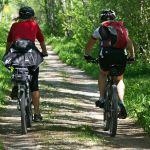 Migliori pantaloncini per ciclismo: fondello, design e materiali. Opinioni e come sceglierli