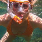 Migliore maschera subacquea per bambini e adulti. Quale scegliere per fare snorkeling e immersioni?