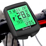 Miglior contachilometri bici: vintage, con fili o GPS? Caratteristiche e opinioni per sceglierlo
