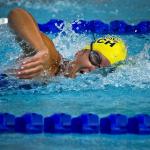 Cuffia piscina per adulto e bambino: silicone, stoffa o mesh? Come scegliere la migliore