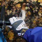 Migliori guanti da bici per bambini e adulti: con o senza dita, estivi o invernali, da corsa o MTB? Opinioni e come sceglierli