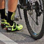 Migliori calze sportive: corte o lunghe? Caratteristiche, opinioni e dove acquistarle