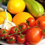 Dieta per rafforzare il sistema immunitario: che relazione c'è tra alimentazione e sistema immunitario?
