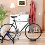 Migliori rulli per bici da corsa: interattivi, silenziosi o usati? Opinioni e consigli per scegliere