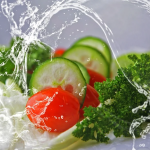 """Dieta mediterranea """"verde"""": come funziona, benefici, consigli e indicazioni"""