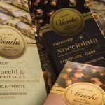 Cioccolata e dieta: mito e realtà