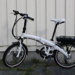 Migliore bici pieghevole: standard o elettrica? Offerta, opinioni, prezzo